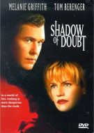 Shadow Of Doubt Movie