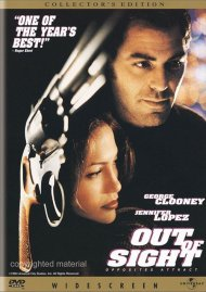 Out Of Sight Movie