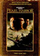 Pearl Harbor: 60th Anniversary Commemorative Edition Movie