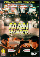 Man Wanted Movie