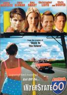 Interstate 60 Movie