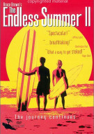 Endless Summer II, The Movie