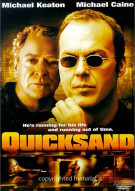 Quicksand Movie