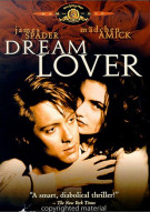 Dream Lover Movie