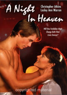 Night In Heaven, A Movie