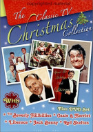 Classic TV Christmas Collection, The Movie
