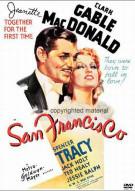 San Francisco Movie
