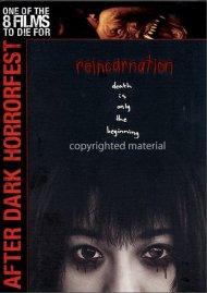 Reincarnation Movie