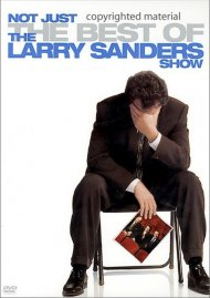 Not Just The Best Of The Larry Sanders Show Movie