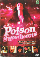 Poison Sweethearts Movie
