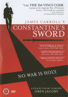 Constantines Sword Movie