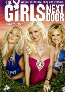 Girls Next Door, The: Season 4 Movie