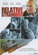 Relative Strangers Movie