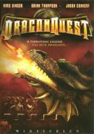 Dragon Quest Movie