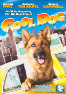 Cool Dog Movie