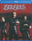 Bee Gees: In Our Own Time Blu-ray