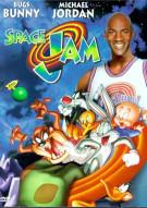 Space Jam: Special Edition Movie