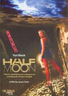 Half Moon Movie