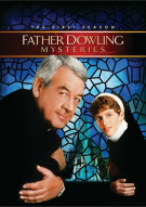 Father Dowling Mysteries: The First Season Movie