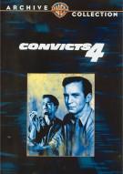 Convicts 4 Movie