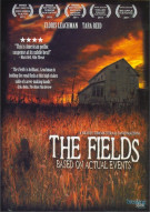 Fields, The Movie
