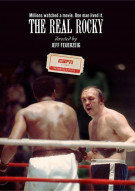 ESPN Films: The Real Rocky Movie