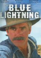 Blue Lightning, The Movie