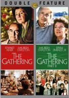 Gathering, The / The Gathering II (Double Feature) Movie