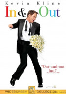 In & Out Movie