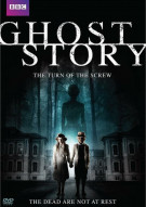 Ghost Story: The Turn Of The Screw Movie