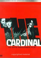 Cardinal, The Movie