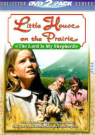 Little House on the Prairie: The Lord is My Shepherd/ Laura Ingalls Wilder Movie