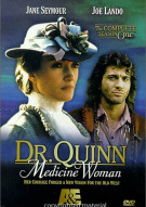 Dr. Quinn Medicine Woman: The Complete Season One Movie