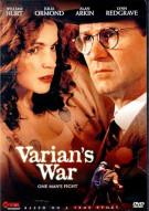 Varians War Movie