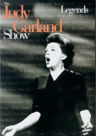 Judy Garland Show, The V.6: Legends Movie