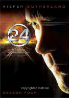 24: Season Four Movie
