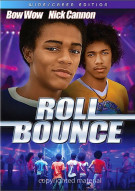 Roll Bounce (Widescreen) Movie