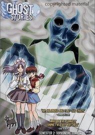 Ghost Stories: Volume 2 Movie