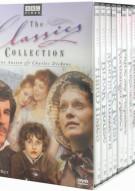 BBC: The Classics Collection Movie