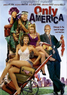 Only In America Movie