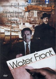 Timeless Classics: Water Front Movie