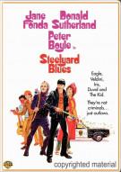 Steelyard Blues Movie