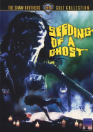 Seeding Of A Ghost Movie