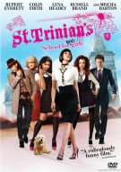 St. Trinians Movie
