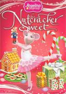 Angelina Ballerina: The Nutcracker Sweet Movie