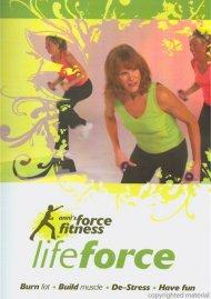 Annis  Fitness: Life  Movie