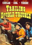 Trailing Double Trouble Movie