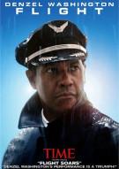 Flight Movie