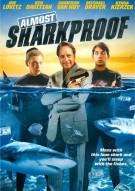 Almost Sharkproof Movie