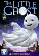 Little Ghost, The Movie